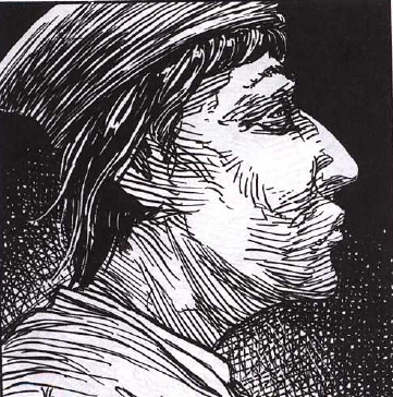 Alexus Simocatta