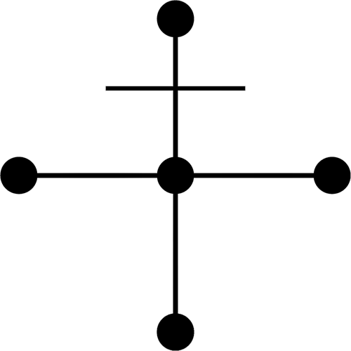 Messenger (HTR)