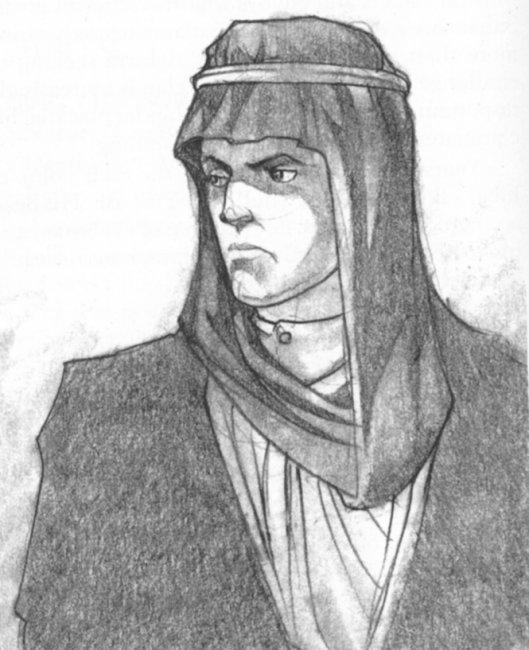 Suleiman ibn Abdullah