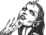 Morganna (CTD)