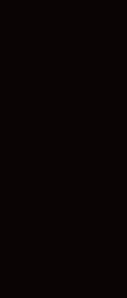 Vampire: The Masquerade symbols