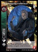 Card-Leopold-Valdemar