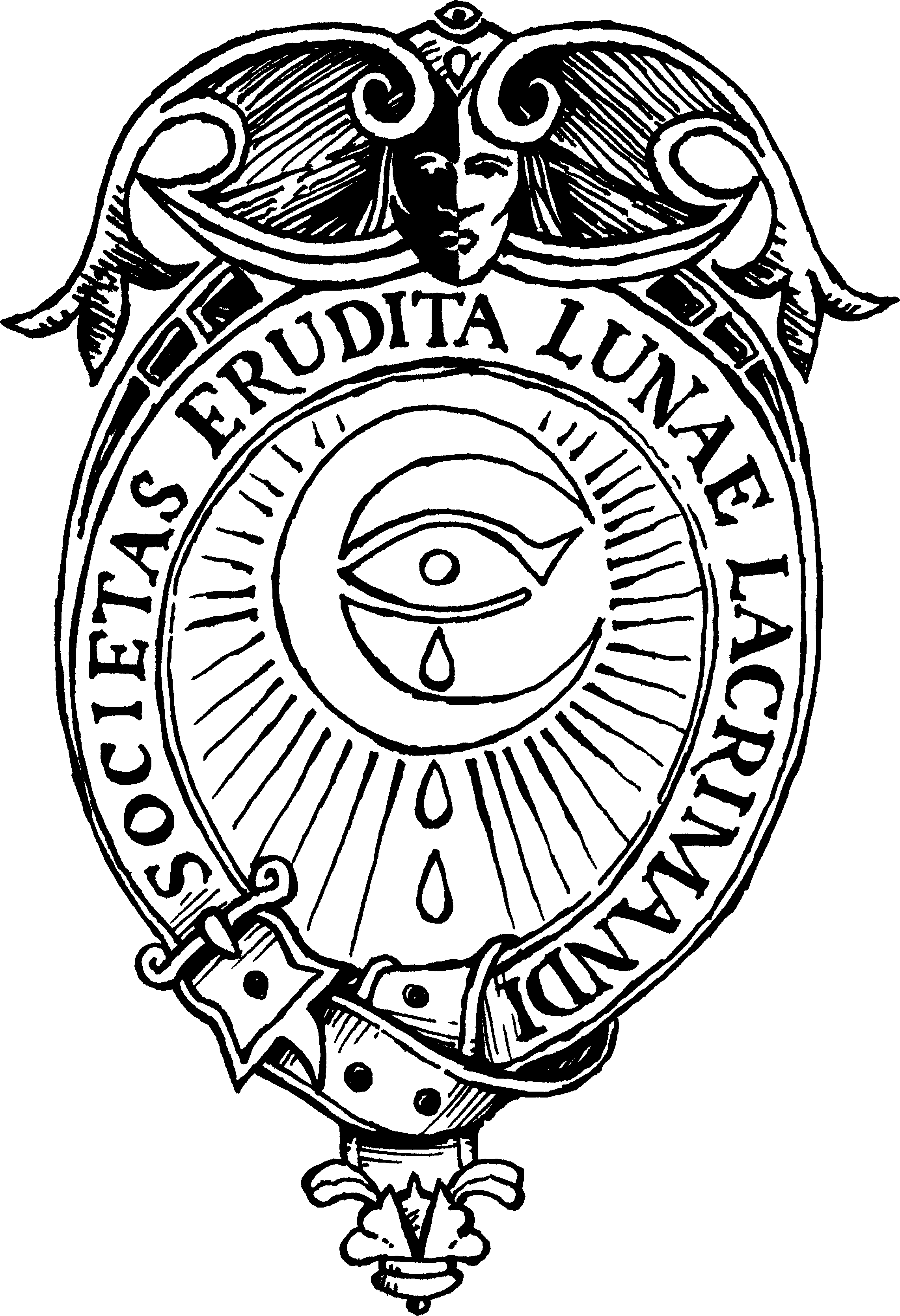 Enlightened Society of the Weeping Moon