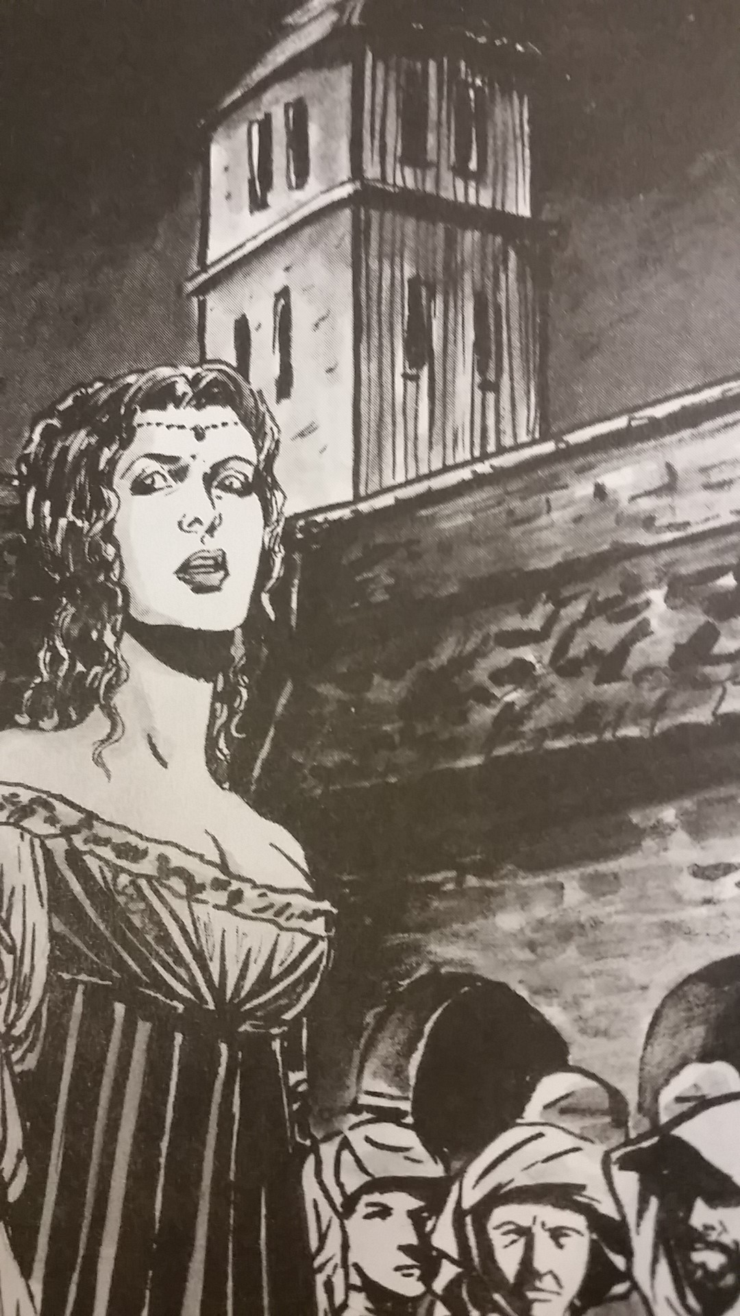 Eleanor de Valois
