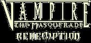 VampireRedemption