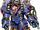 Chimerical Exoskeleton