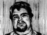 Enzo Giovanni
