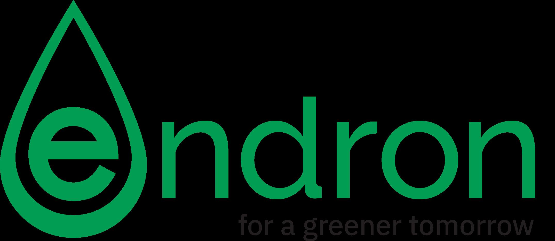 Endron International