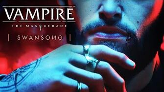 Vampire_The_Masquerade_–_Official_Swansong_Cinematic_Teaser_'The_Invitation'