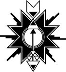 CompactProtectorsoftheLight