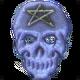 MageSkull
