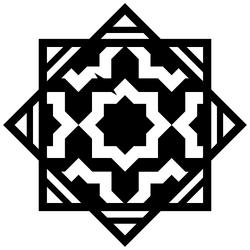 Banu Haqim