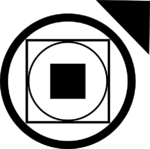 SymbolClanTremereV5