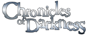 Chronicles of Darkness Logo.png