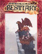 MedievalBestiary
