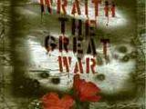Wraith: The Great War Rulebook