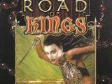 Road of Kings (book)