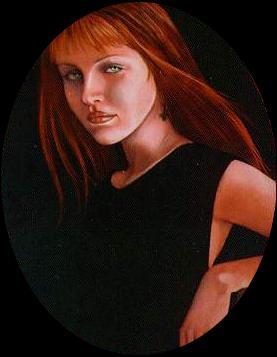 Alexis Sorokin
