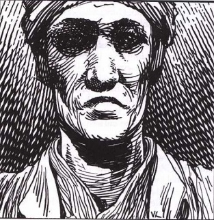 Rashid ibn Musafir