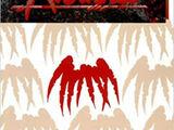 Ananasi (book)