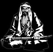 Vizier Caste