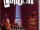Fall of London
