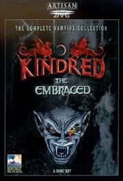 Kindred-The-Embraced-TheCompleteCollection.jpg