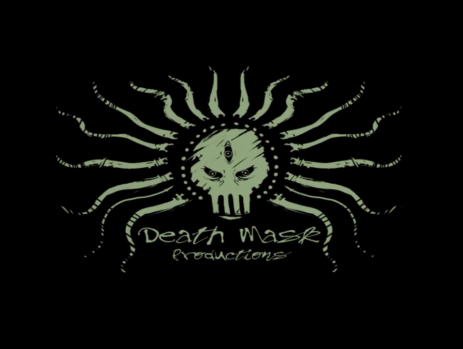 Death Mask Productions
