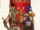 Scroll of Heroes