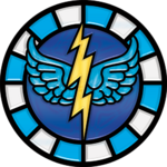 Skycraft