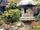 Japanese Tea Garden (CTD)