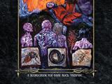 Dark Ages Storytellers Companion