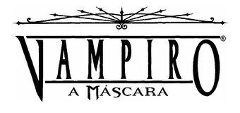 VaM Logo.jpg