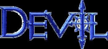 LogoTitleDevil.png