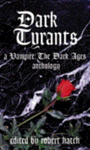 Dark Tyrants cover.png