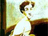 Alyssa (CTD)