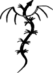 BaharaDragon