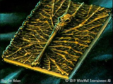 Sargon Fragment