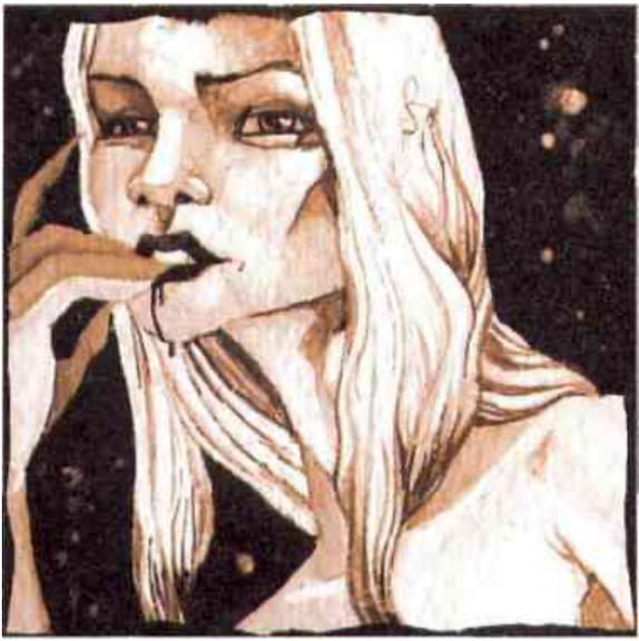 Jane Bowden