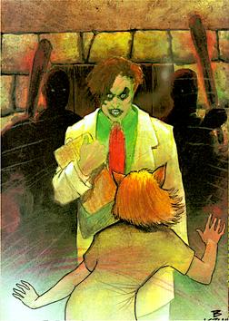 Psychiatrist Nervosa.png