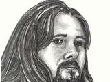 Vladimir Rustovich