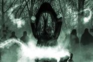 Autumn Witchcraft