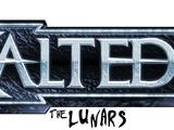 Lunar Exalted