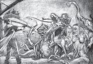 Gehenna 1