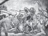 Gehenna (event)
