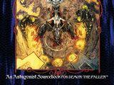 Demon: Earthbound