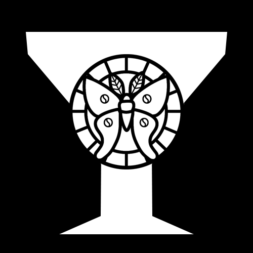 Mytherceria