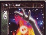 Orb of Ulain