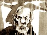 Leanhaun (Founder)