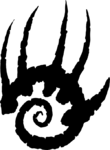 GlyphMonster